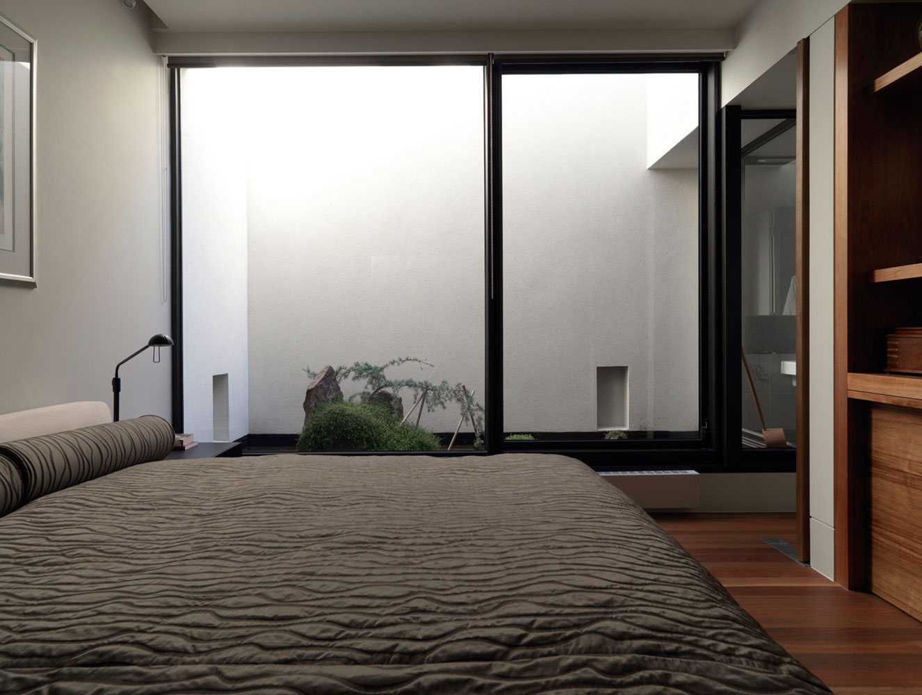 residential_architecture_south_yarra_7