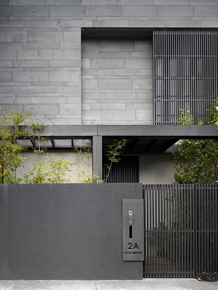 residential_architecture_brighton_9